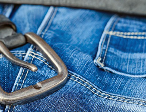Dons de vêtements & sous-vêtements