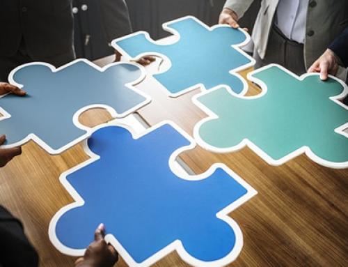 Recherche de financements et partenariats