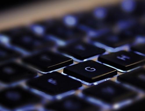 Recherche de bénévoles pour de la saisie informatique
